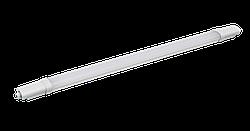Светодиодный линейный светильник 06м 18W 6500K IP65 1-VS-6101 Vestum