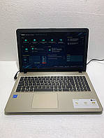 Ноутбук ASUS VivoBook X540MA-GQ024, фото 1