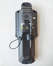 Терминал сбора данных Symbol MC3090R-LM28S00k-E. ТСД Symbol MC3090R, фото 2