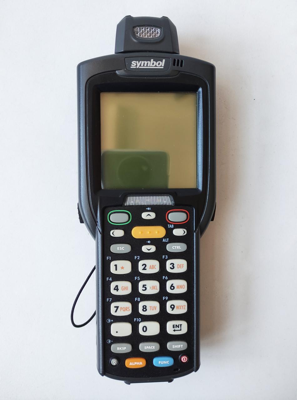 Терминал сбора данных Symbol MC3090R-LM28S00k-E. ТСД Symbol MC3090R
