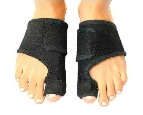 Магнитная вальгусная шина Relax Foot