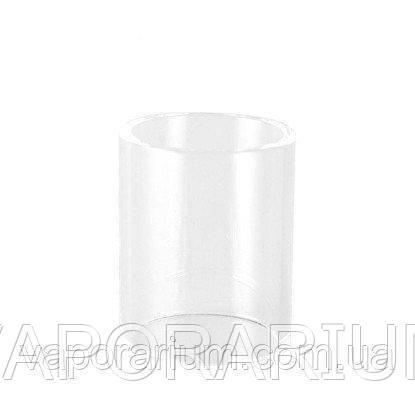Сменное стекло для атомайзера Eleaf iJust S