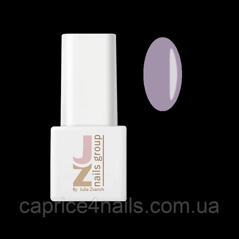 Гель-лак  JZ Nails Group,  8ml, № 019