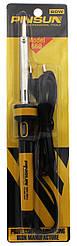 Паяльник Pinson 640 40W c тоником жалом