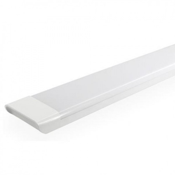 Светодиодный светильник TETRA/SQ-54  54W 4200K