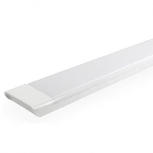 Светодиодный светильник TETRA/SQ-72  72W 4200K
