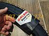 ✅ Покрышка (Шина) на Велосипед Ralson R4116  26x1.90 - ТОПОВЫЙ ПРОТЕКТОР (ВСЕСЕЗОН), фото 4