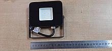 Прожектор светодиодный Matrix M-10-41 10W 6500К 26-0056