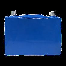 Аккумулятор для автомобиля литиевый LP LiFePO4 12V - 90 Ah (+ слева, прямая полярность)