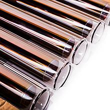 Солнечный коллектор 150 Л (крепление, тен, трубки, контроллер)