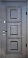 Двери Троя Т-03
