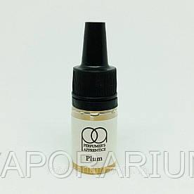 Ароматизатор TPA Plum Flavor (Слива) 5 мл - №170