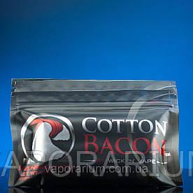 Вата Cotton Bacon V2 упаковка 10 шт.
