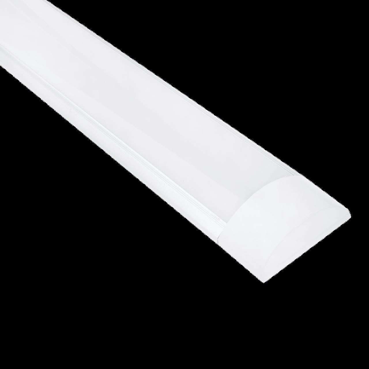 Светодиодный линейный светильник Ilumia 36Вт, 1190мм, 4000К (нейтральный белый), 3000Лм (079)