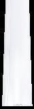Светодиодный линейный светильник Ilumia 36Вт, 1190мм, 4000К (нейтральный белый), 3000Лм (079), фото 4