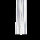 Светодиодный линейный светильник Ilumia 36Вт, 1190мм, 4000К (нейтральный белый), 3000Лм (079), фото 5