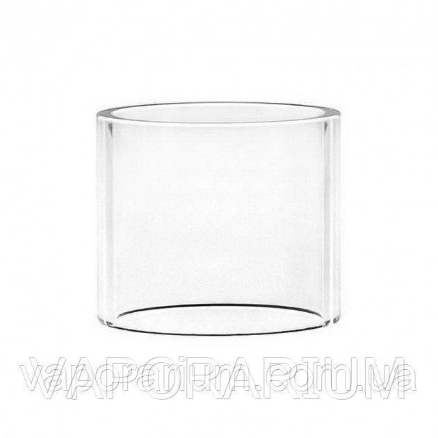 Сменное стекло для атомайзера Smok TFV12 на 6 мл