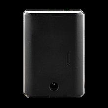 Литиевая батарея 2600 мАч к лазерным уровням с 12/16 линиями PRACMANU DC11