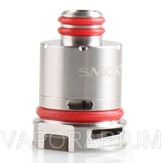 Испаритель Smok RPM40 RBA coil 0.6 Ом
