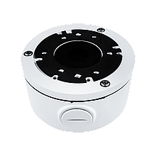 Монтажное крепление для камеры GV-OUT-004