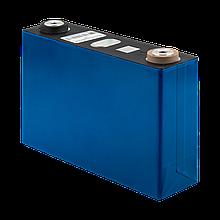 Аккумулятор LiFePO4 50 Ah - 3.2V (CATL)