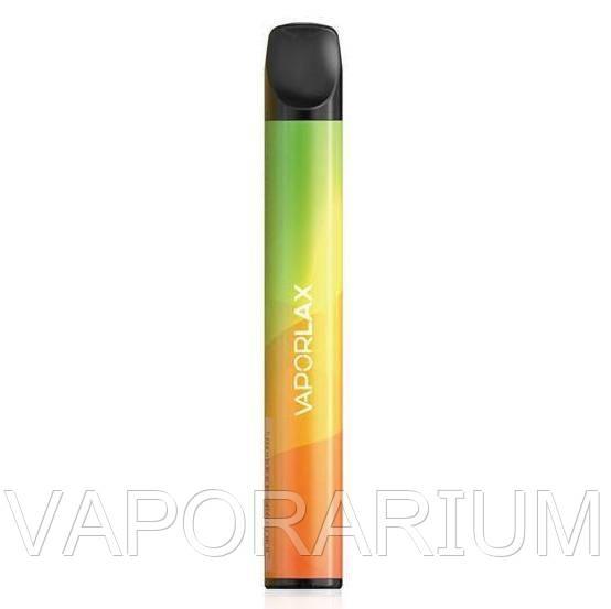 Одноразовый Pod Vaporlax 500mAh Peach Mixes 5%