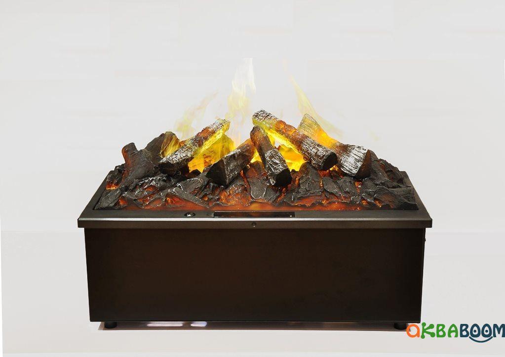Электрокамин Royal Flame Inferno