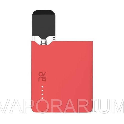 OVNS JC01 Pro Pod Kit Red