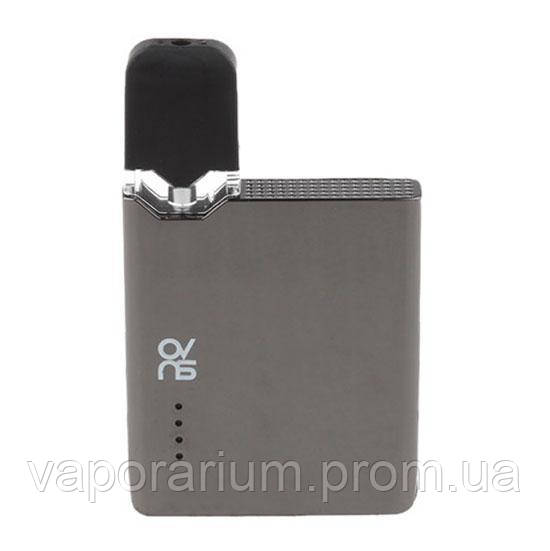 OVNS JC01 Pod Kit Gunmetal