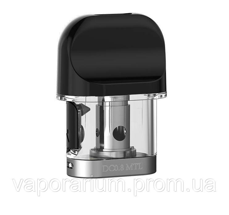 Картридж Smok Novo X DC 0.8 ohm MTL Pod