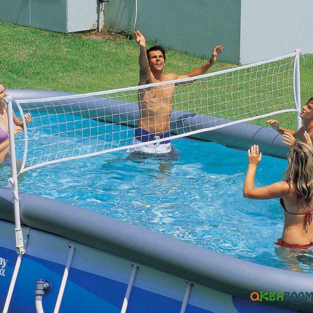Волейбольный набор Bestway (58178)
