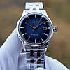 Seiko SRPB41J1 Presage Coctail Time Automatic MADE IN JAPAN