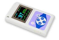 Монитор пациента/Пульсоксиметр