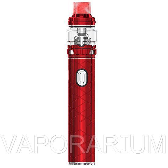 Eleaf iJust 3 Pro 75W VW Kit with Ello Duro 3000mAh Red