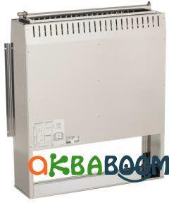 Электрокаменка скрытой установки Sentiotec 4,5 кВт (1-028-838), Электрокаменки, Австрия, 3-6 м3, 4,5 квт,