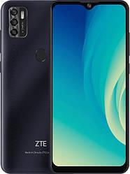Смартфон ZTE Blade A7S 2020 3/64GB Black (UA UCRF)