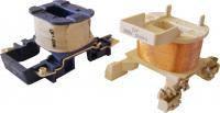 Катушка LX1-D2 для ПМ 09,12,18 /Котушка LX1-D4 до ПМ 25,32