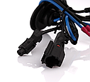 Комплект ксенонового света Infolight Standart H7 6000K +50% (P111005), фото 5