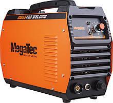 Плазменный резак MegaTec STARCUT 40S
