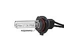 Комплект ксенонового світла Infolight PRO CanBus HB4 5000K +50% (P111034), фото 2