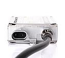 Комплект ксенонового світла Infolight PRO CanBus HB4 5000K +50% (P111034), фото 8