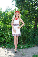Дизайнерська сукня