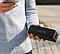Портативная колонка Anker SoundCore 2 беспроводная Bluetooth, фото 10