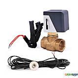 Парогенератор Sawo STN-75 DFP 7,5 кВт с пультом, Парогенераторы, Финляндия, 220/380, До 18, 7,5 кВт, фото 6