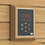 Парогенератор Sawo STN-90 DFP 9 кВт с пультом, Парогенераторы, Финляндия, 220/380, До 22, 9 кВт, фото 4