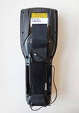 Терминал сбора данных Honeywell LXE MX9 с блоком питания MX9302PWRSPLY и зарядным устройством MX9002DSKC, фото 3