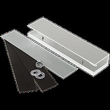 Уголок для крепления магнитного замка Green Vision GV CM-U350