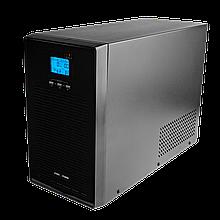 ИБП линейно-интерактивный LogicPower (2450Вт)