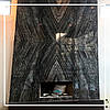Букматч - мраморный каминный портал в современном стиле: цена, фото.