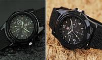 Стильні Армійські Годинник SWISS ARMY